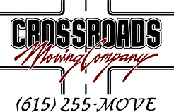 Cross Roads Moving Company